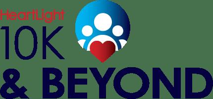 10K and Beyond